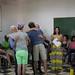 2013_07_14_JMJ_RIO_-_GOIAS_2e_JOUR-6