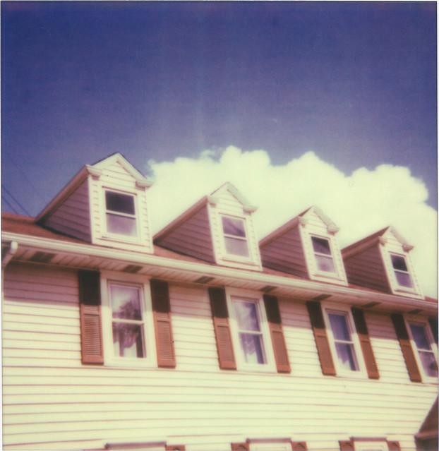 Polaroid_45