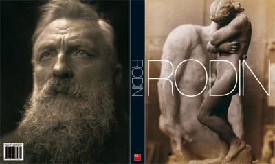Rodin_02.jpg