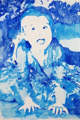 art samples_2628