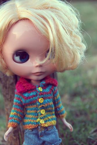 Les tricots de Ciloon (et quelques crochets et couture) 9370622121_6558dc3992