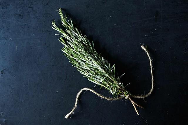 Rosemary on Food52