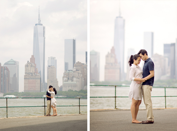 RYALE_GovernorsIsland_Engagement-61