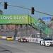 Toyota Grand Prix of Long Beach April 27, 2013