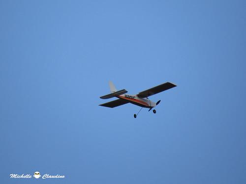 2º EVAER-  Encontro Vacariense de Aeromodelismo 3 e 4 de Agosto 2013 9445712518_21ef1f4331