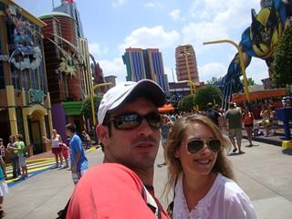 parques de atracciones de Estados Unidos: Parque Aventura y comics de universal Orlando parques de atracciones de estados unidos - 9475049258 2ddf89485c n - Los mejores parques de atracciones de Estados Unidos