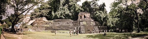 Palenque (01)