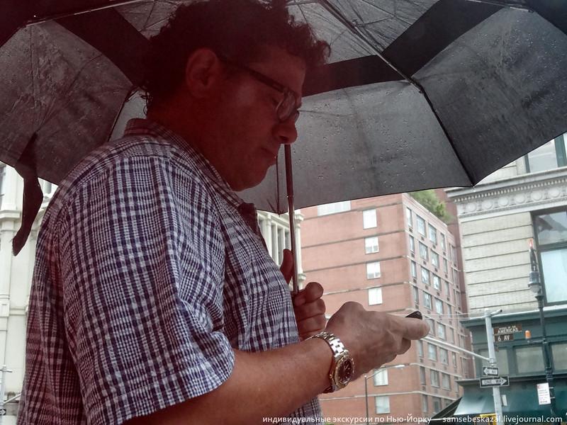 samsebeskazal.livejournal.com-00774.jpg
