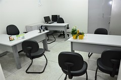 classroom(0.0), conference hall(0.0), waiting room(0.0), building(1.0), furniture(1.0), room(1.0), property(1.0), interior design(1.0), office(1.0), desk(1.0),