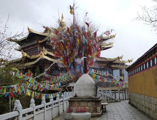 Yunnan13-Shangri La (29)