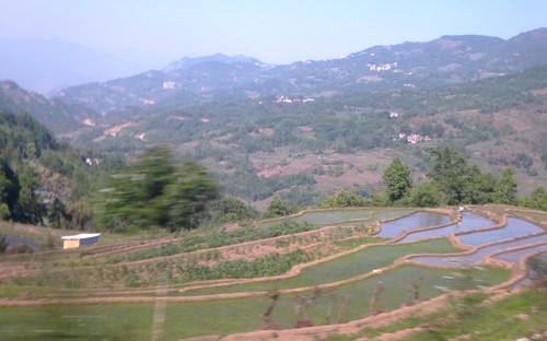 Yunnan13-Kunming-Yuanyang-Route (176)