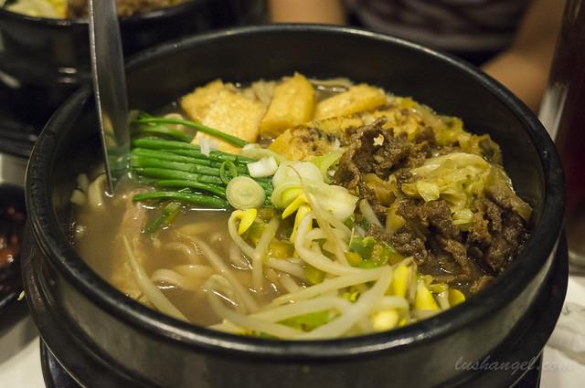 chefs-noodle