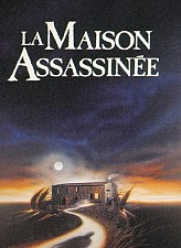 12. La Maison Assassinée (1988) Georges Lautner
