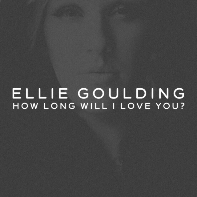 Ellie-Goulding-How-Long-Will-I-Love-You-Promo-2013-1200x1200