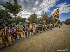 2013_09_11_JorgeLizana_Via Catalana Cuidadela7