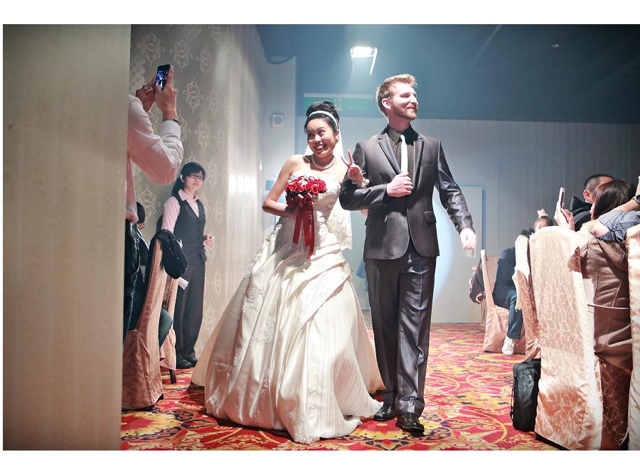 婚攝,婚禮記錄,搖滾雙魚,基隆海港樓