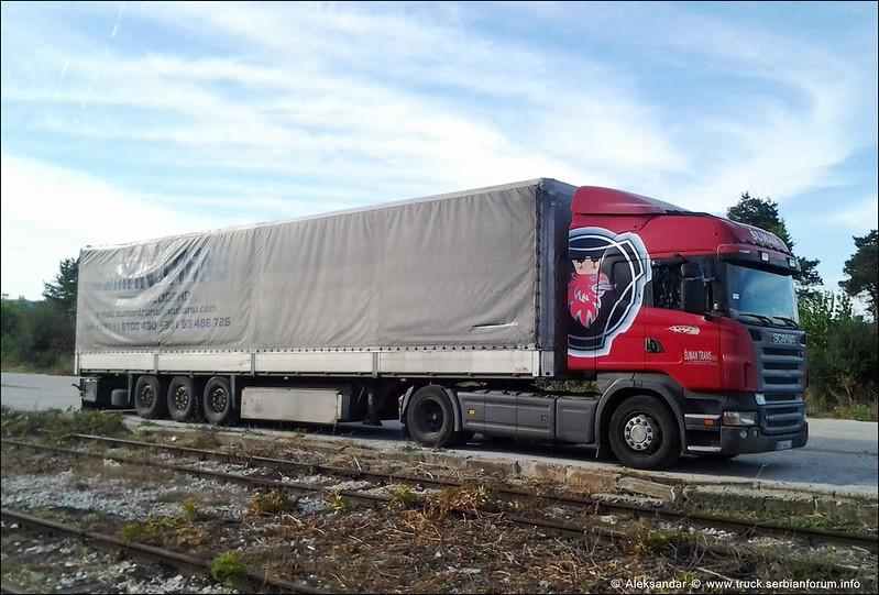 Scania R         - Page 12 9762058974_ba1121e756_c