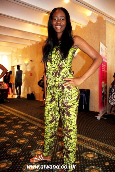 3c84a052670 Kitenge ankara chitenge  African print jumpsuit with sandals  Latest ...