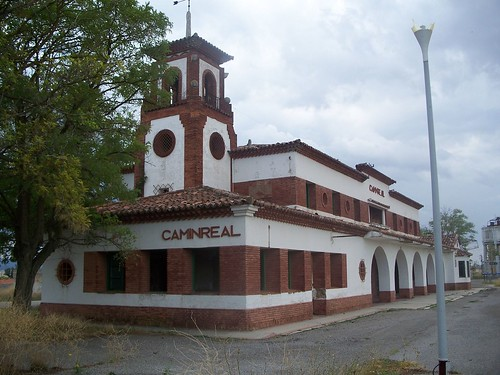 235.caminreal%25202009