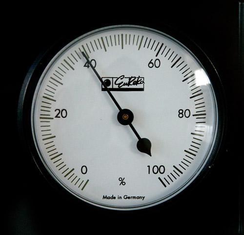 hygrometer2