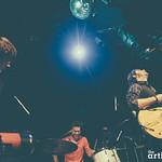 Jon Merz / Grant Van Amburgh / Jeff Klein by Chad Kamenshine