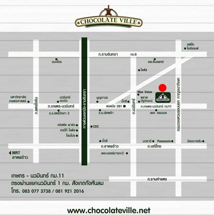 choco ville map2