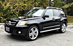 automobile, automotive exterior, sport utility vehicle, wheel, vehicle, compact sport utility vehicle, mercedes-benz, crossover suv, mercedes-benz glk-class, bumper, land vehicle, luxury vehicle,