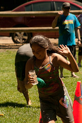 Jr#2 Summer Camp 2013-93