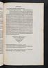 First colophon in Firmicus Maternus, Julius: Mathesis (De nativitatibus libri VIII)