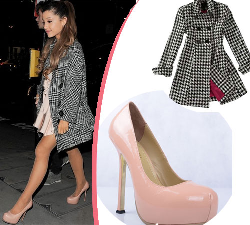 Ariana-Grande-fashion
