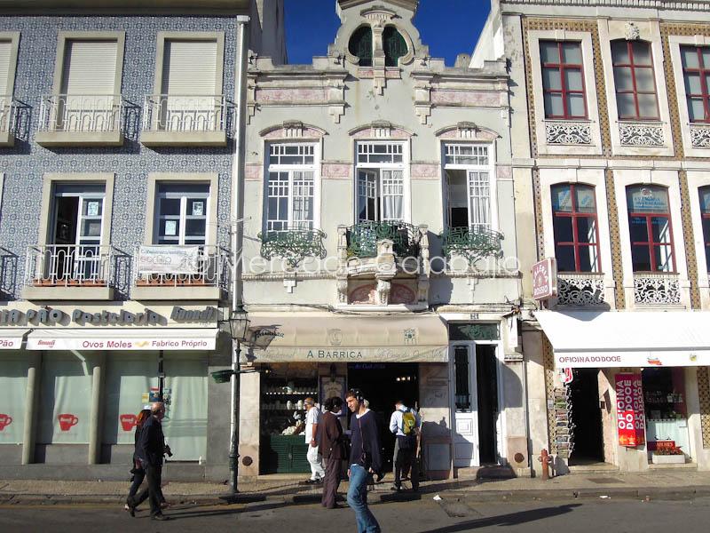 VIAJE A NORTE PORTUGAL I PARTE II-2