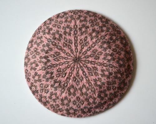 Manuka Hat