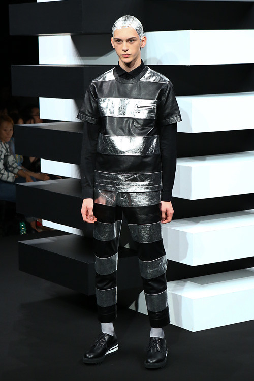 SS14 Tokyo 99%IS007_Dominik Sadoch(Fashion Press)
