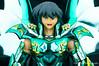 [Imagens]Saint Cloth Myth - Shiryu de Dragão Kamui 10th Anniversary Edition 10776750825_1156948573_t