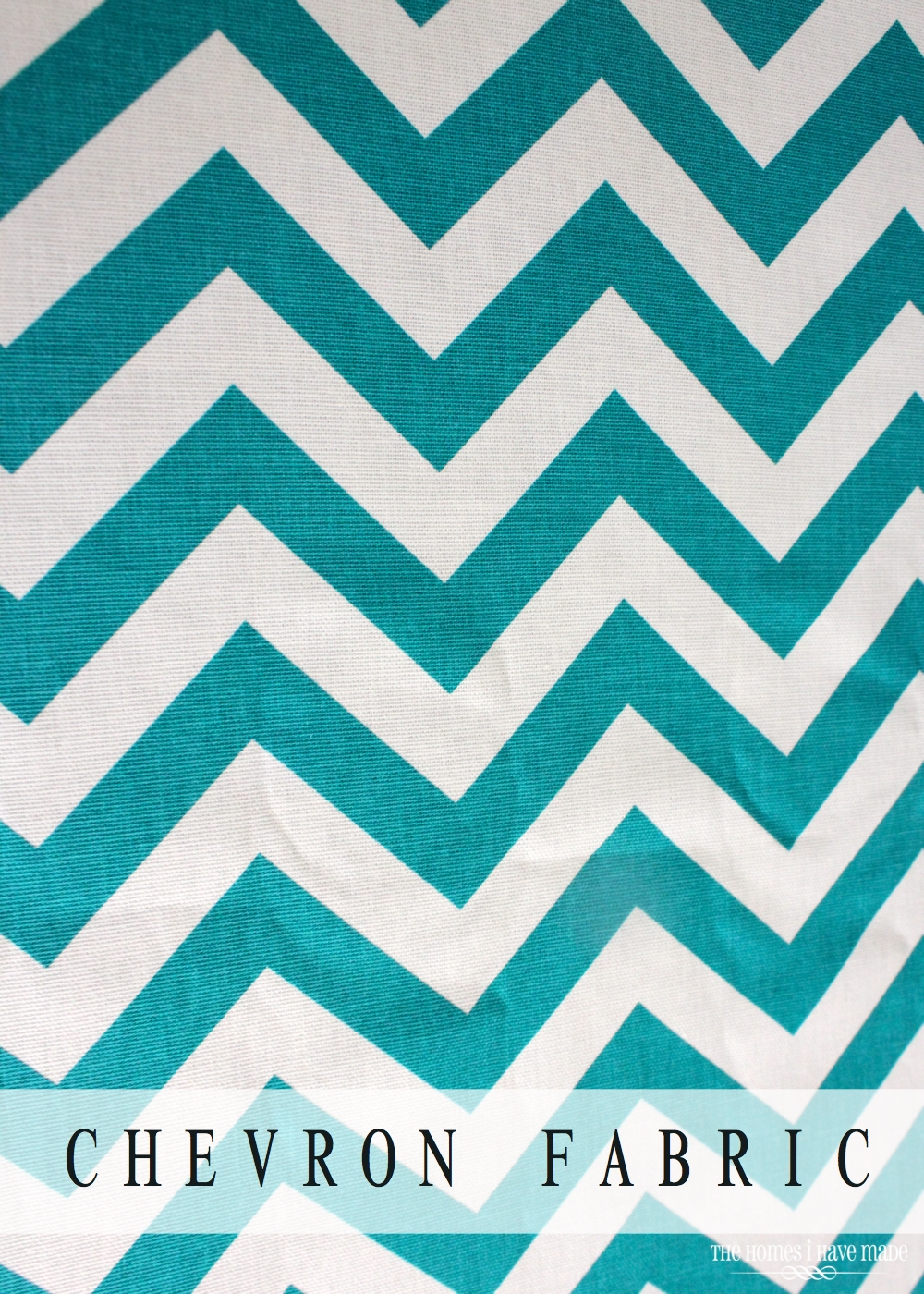 Chevron Edged Curtains-005