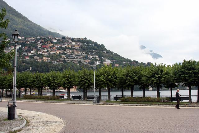 Lago di Como (37)