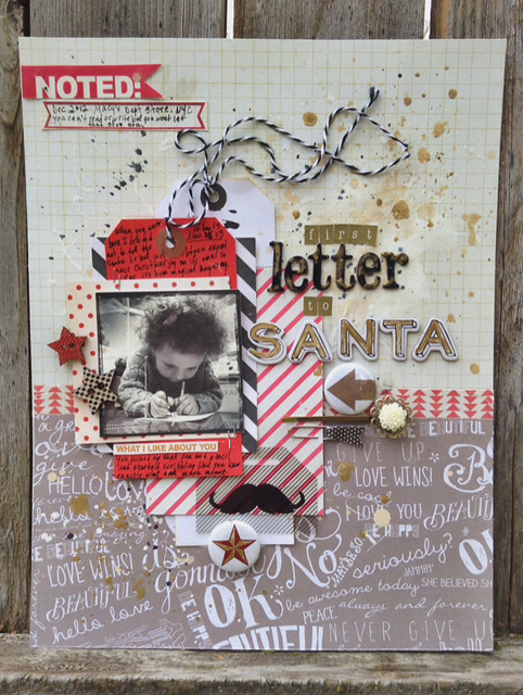 inspiration_elevator_christmas_photo_memories_scrapbook_tag_water_color