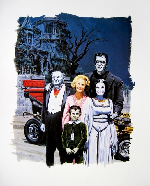 munsters_coloringpainting