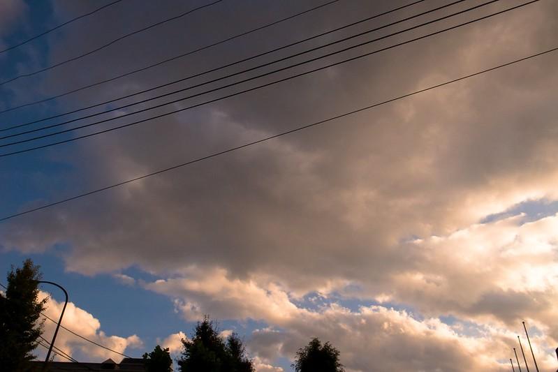 2013-11-19の空