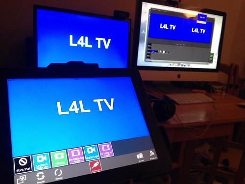 L4LTV_Studio