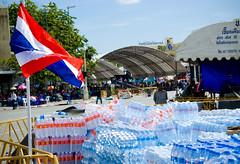 Thailand Protests_Bangkok_04