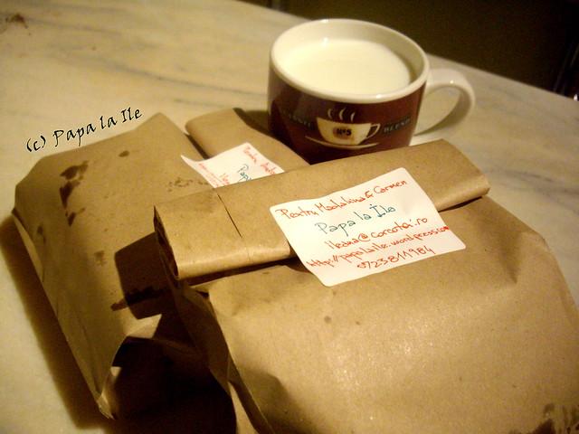 Chec ciocolatos (5)