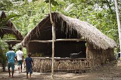 20111114_BARBARA VEIGA_AMAZONIA_ACRE_CENTRO KUNTAMANA_1862