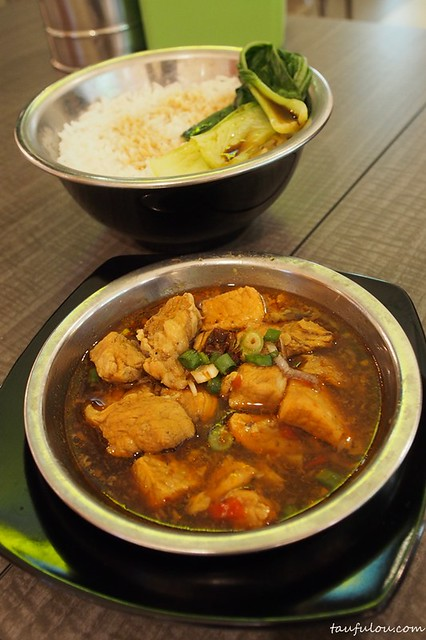 hk kitchen (6)