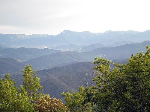 El Serradell_mountain view_2