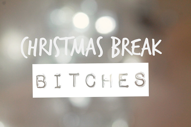 joulujuhlaaaads 048