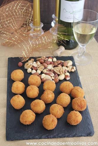 Menu DELUXE Lidl www.cocinandoentreolivos (3)