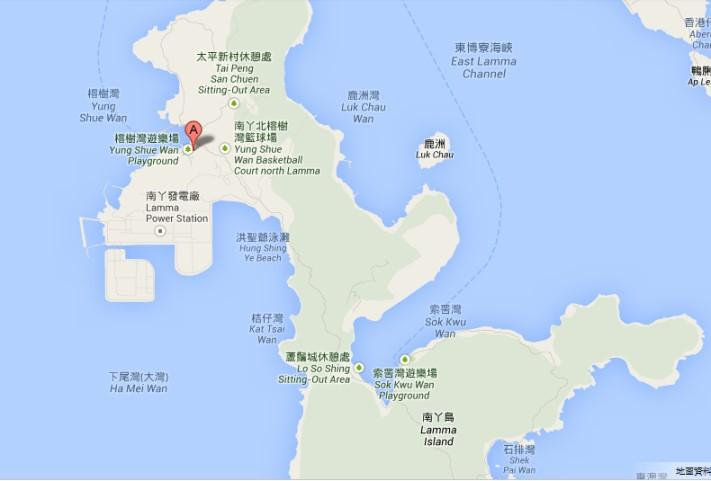 hk_map
