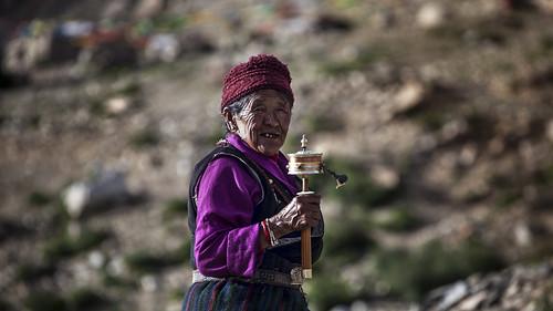 china portrait tibet everest mounteverest rongbuk rongbukmonastery