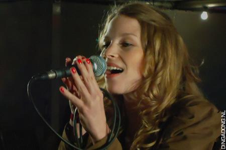 2011_party_nl_anna